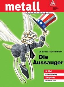 14-06-25 Antiamerikanismus
