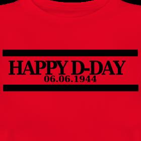 happy-d-day_design3