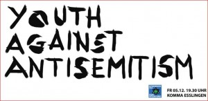 Youth Against
